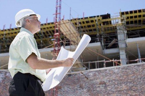 Стройнадзор наделят правом обжаловать положительное заключение экспертизы