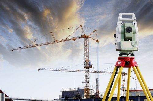 Более 75 новых исследований войдут в нормативно-техническую базу строительства